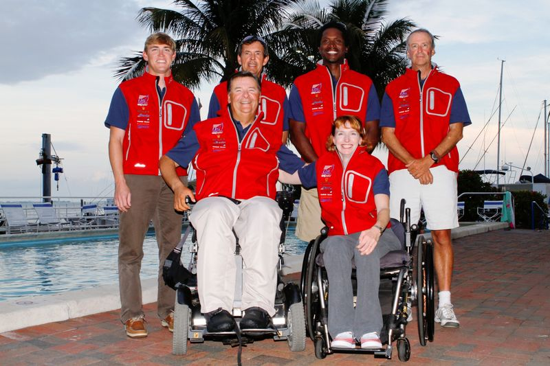 2012-US-Paralympic-Team_Sailing_credit-Mick-Anderson-US-Sailing