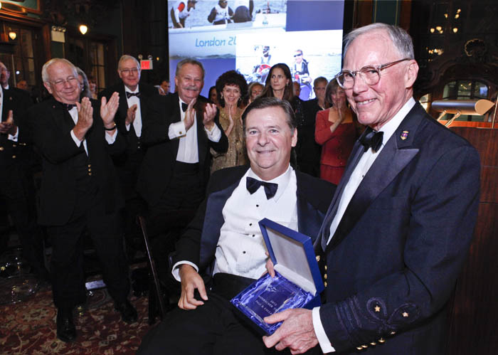 Yachtsman of the Year_Mosbacher Trophy_11-08-12